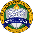 West Seneca Central Schools