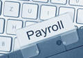 Performing Payroll in QuickBooks 2015