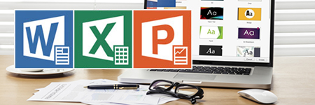 Microsoft Office 2016 Value Suite