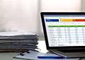Introduction to QuickBooks 2016
