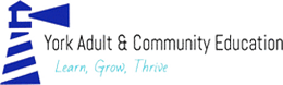 York Adult and Community Education
