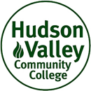 Hudson Valley Community College