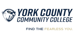 York County Community College