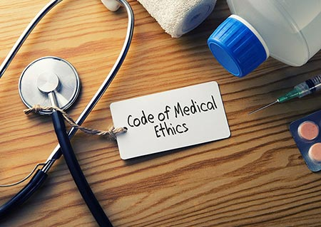 ethical-issues-in-healthcare