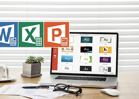 microsoft-office-courses-online