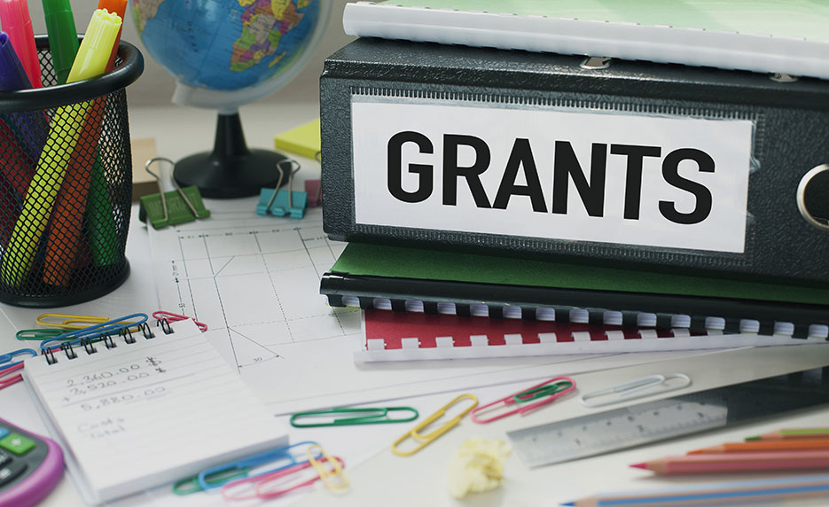 grant-writing-courses-online