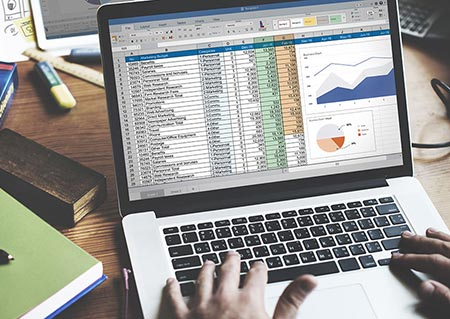 online-accounting-courses