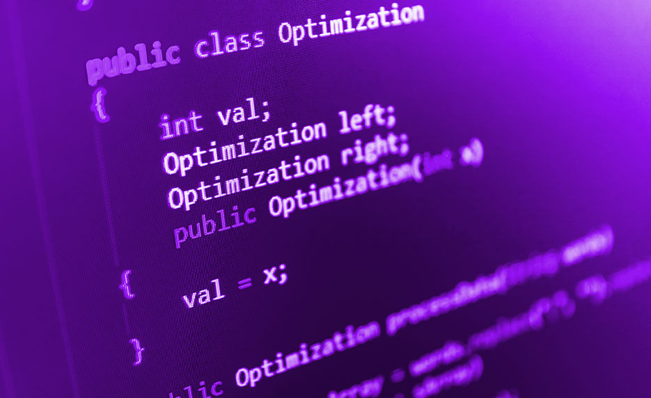 C# Programming for the Absolute Beginner