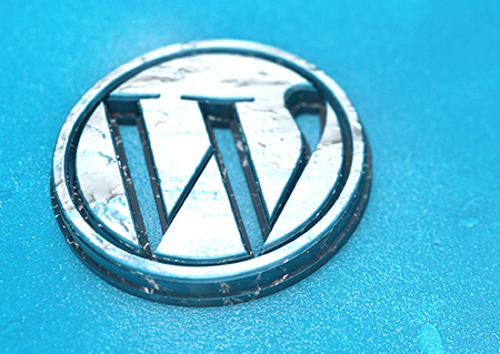 wordpress-website-design-course
