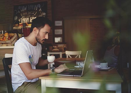 writing-courses-online