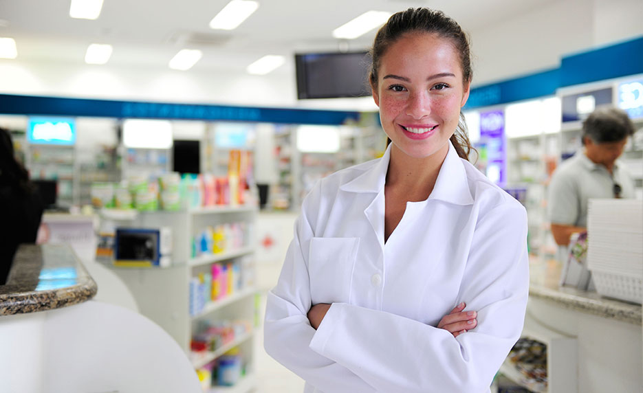 pharmacy-technician-certification