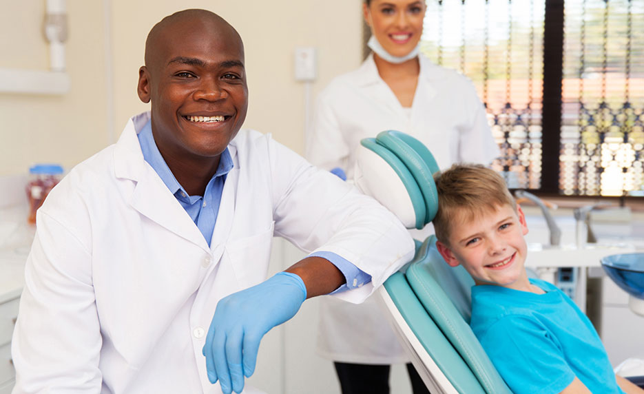 dental-assistant-program