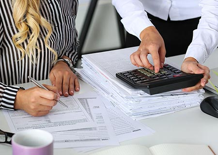 bookkeeping-certification-course