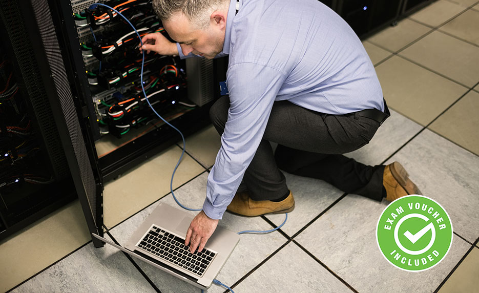 comptia-network-certification