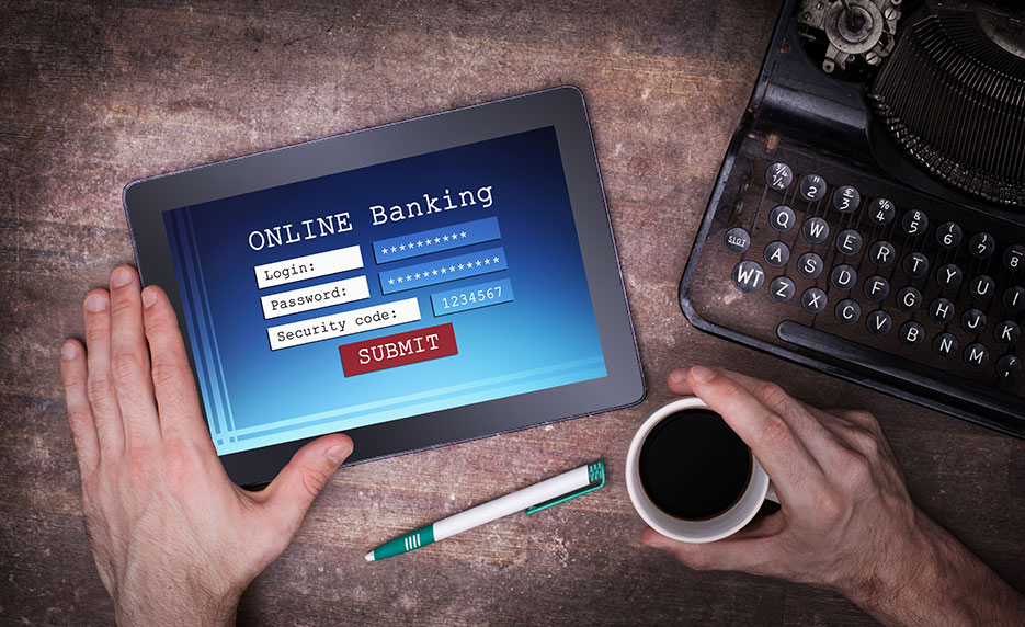 on line banking research papers Settled communities essays on friendship paper online research on banking research paper new york times aiden paper research banking online on.