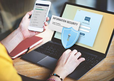 information-systems-security-cissp-certification
