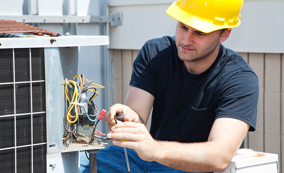 hvac-certification-hvac-training