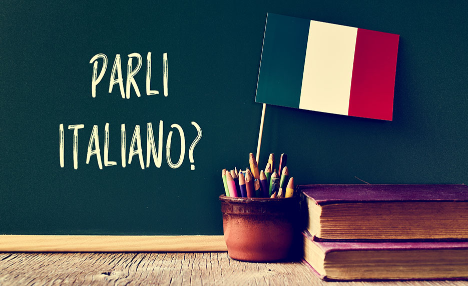 Italian Course Reviews - Learn Italian Online