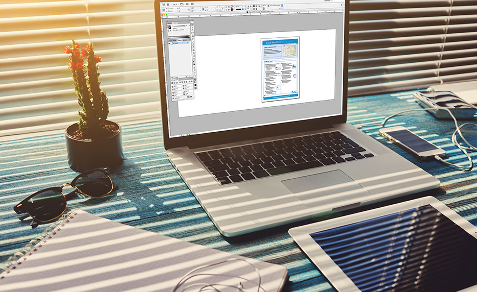 learn-indesign-online