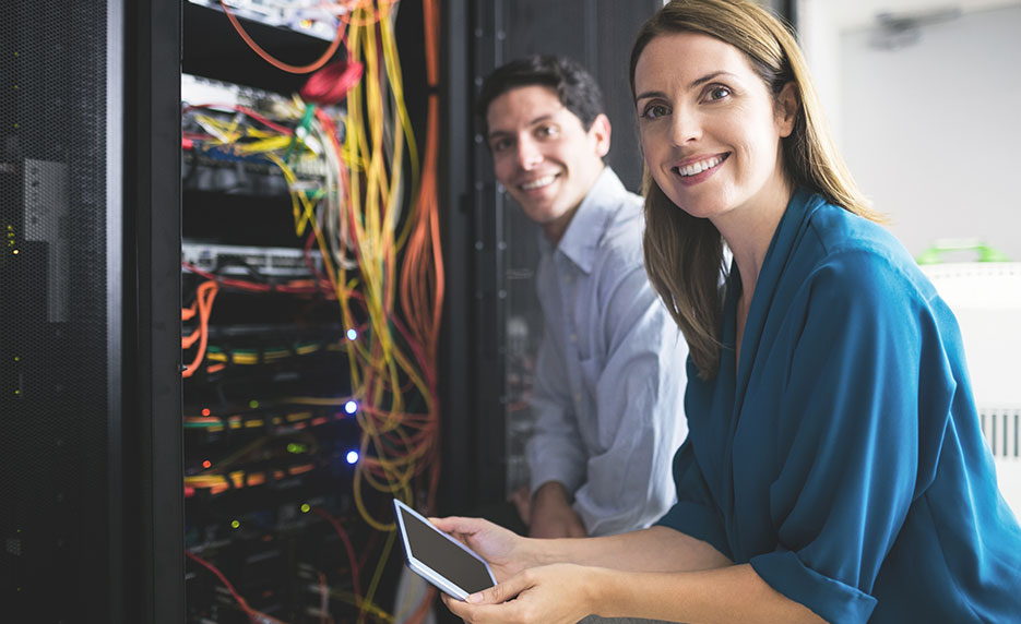 CompTIA®  Network+ Certification Prep