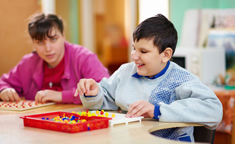 teaching-students-with-learning-disabilities