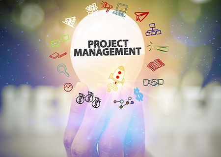 online-project-management-courses