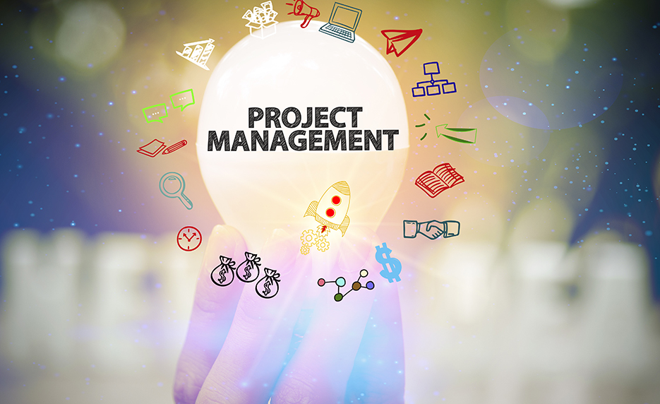 Project Management Fundamentals Series