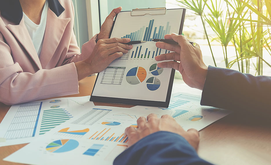 accounting with excel 2016 suite 935