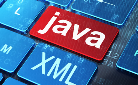 Java Developer Suite