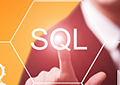 SQL - Introduction