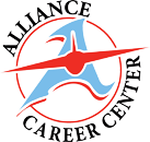Alliance Career Center