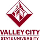 Valley City State University