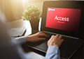 microsoft-access-2019-series