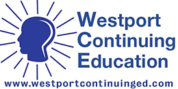 Westport Continuing Education
