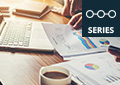 quickbooks-2019-series