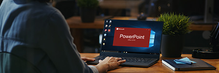 2019-intro-to-powerpoint