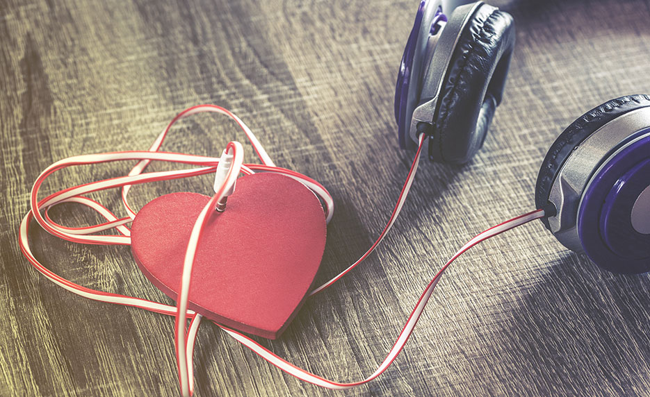 Listen to Your Heart, and Success Will Follow (Self-Paced Tutorial)