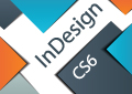 indesign-cs6-training-online