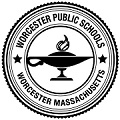 Worcester Public Schools - Night Life