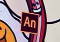 Adobe-Animate-CC-Training