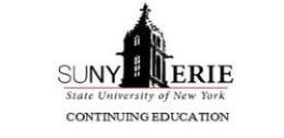 SUNY Erie Community College