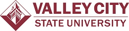Valley City State University - Educators