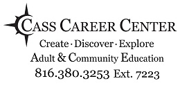 Cass Career Center