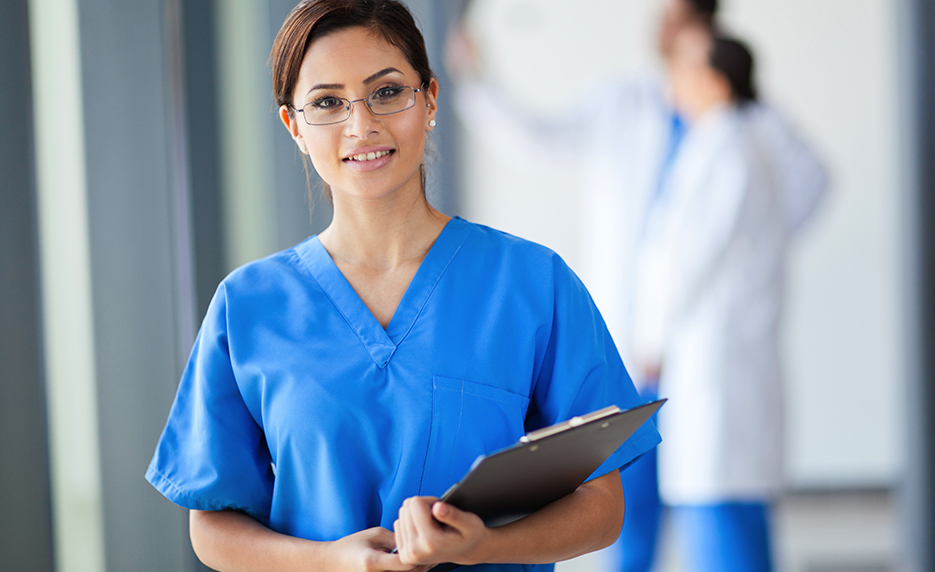 Explore a Career as a Clinical Medical Assistant