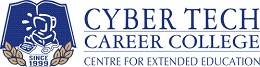 Cyber Tech Career College
