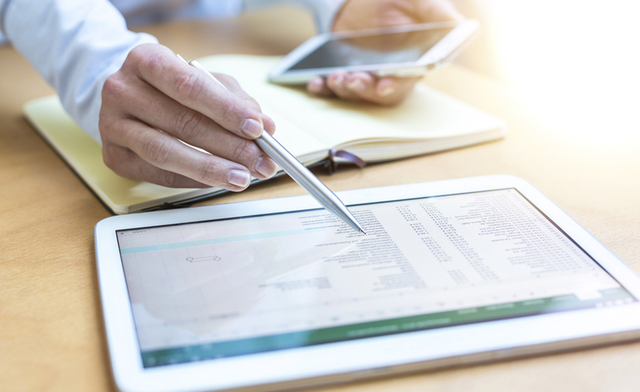 Accounts Payable Specialist Excel 2019 GES2091