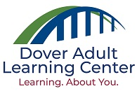 Dover Adult Learning Center of Strafford County