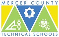 Mercer County Technical Schools