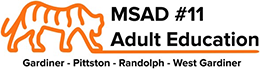MSAD 11 Adult and Community Education