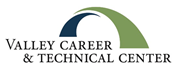 Valley Career & Technical Center